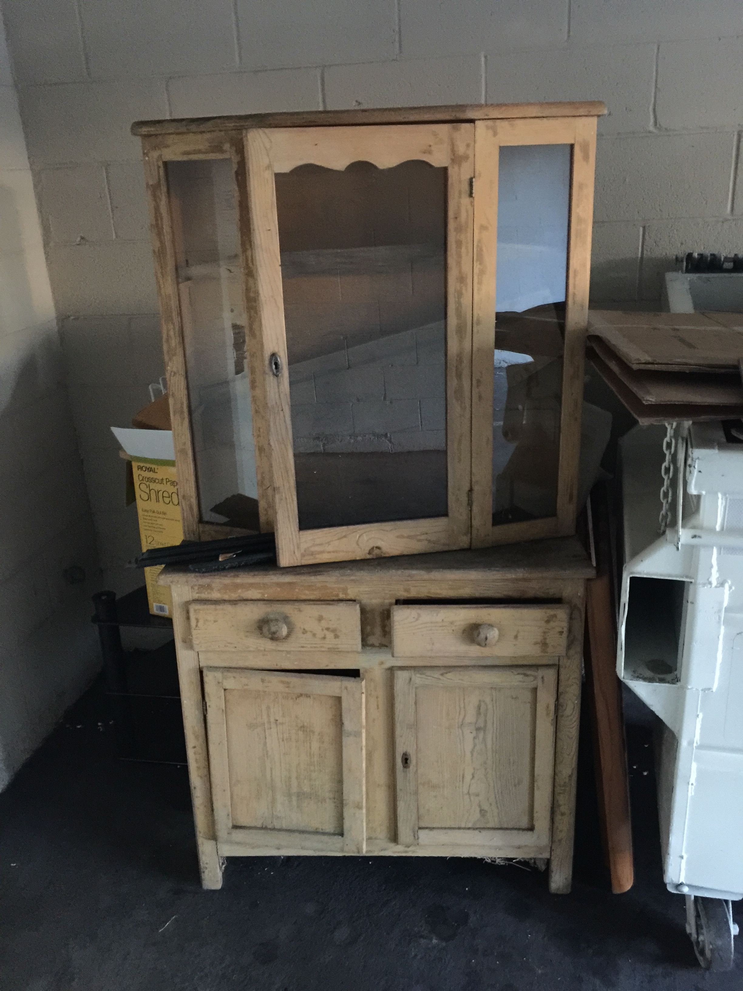 wonderful cabinet corner kitchen of buffet small lovely hutch